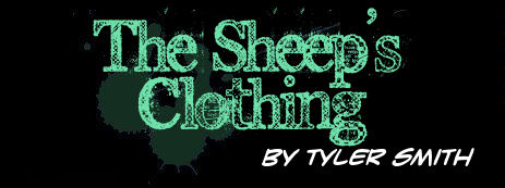 The Sheep's Clothing